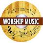 Instrumental Worship Music