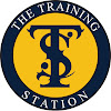 The Training Station Gym
