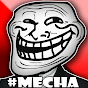 MechaMix