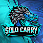 Solo Carry