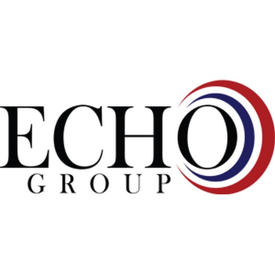 Echo Entertainment Group Ltd