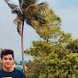 Vandan P. Diwan