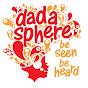 dadasphereTV