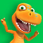 Dinosaur Train Official