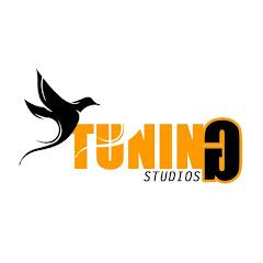 Tuning Studios
