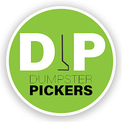 Dumpster Pickers