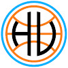 hoopvision68
