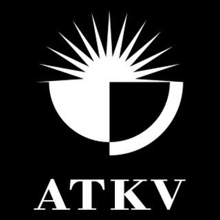 Afrikaanse Taal- en Kultuurvereniging