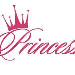 Las princess Gipsy