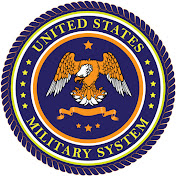 US Military System