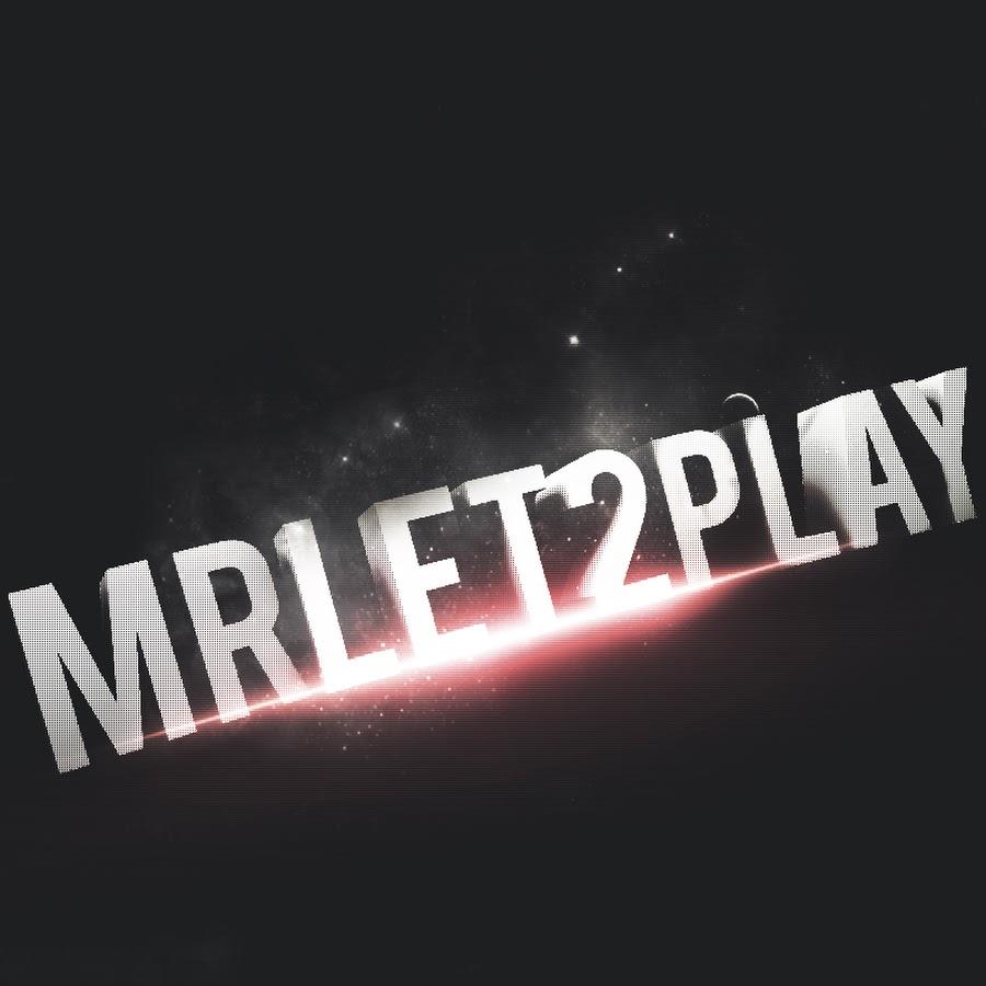 Ich Will Spiele Spielen
