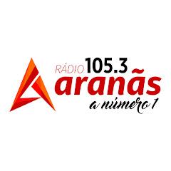Rádio Aranãs