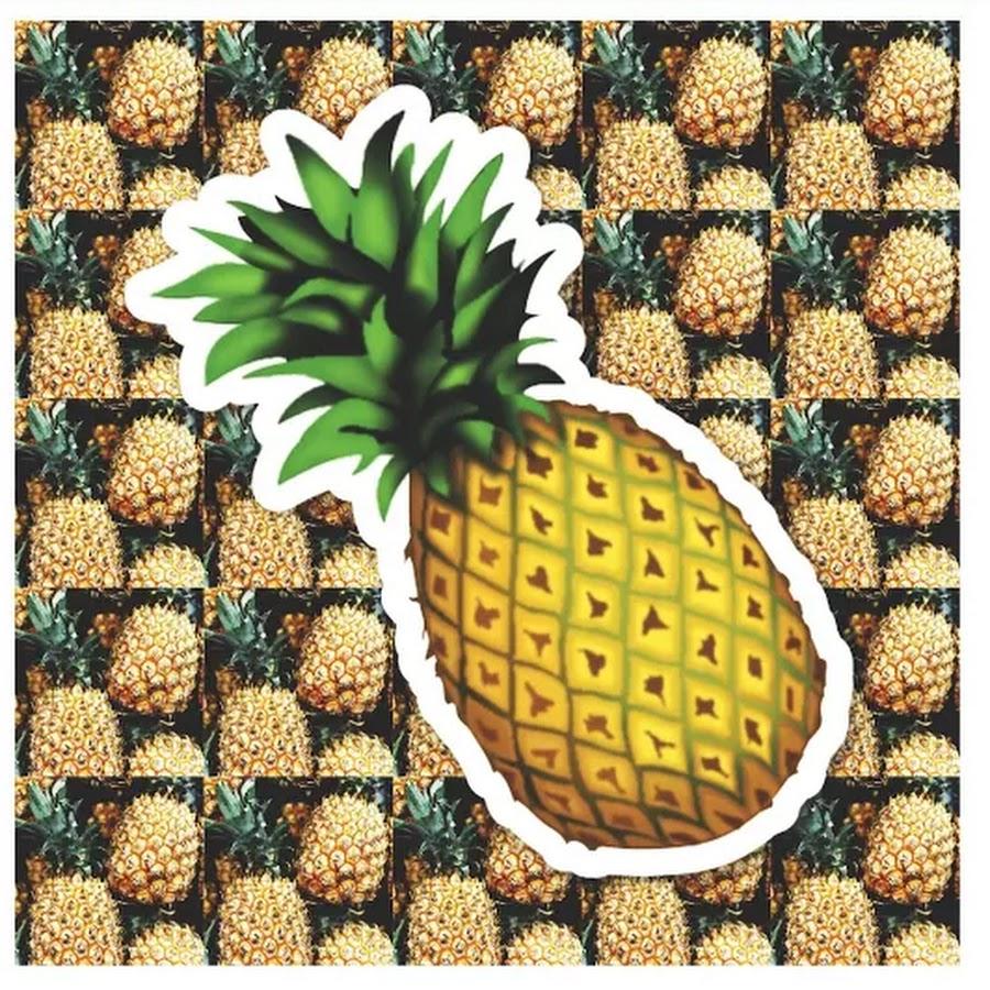 трихинеллеза, картинки ананаса на тетрадь демонстрирующие голое