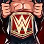WWE Animation