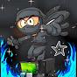 DBZ Universe Dokkan Battle