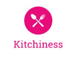Kitchiness
