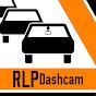 RLP Dashcam