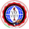 Vo Viet Ho Song