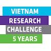 CFA INSTITUTE RESEARCH CHALLENGE IN VIETNAM