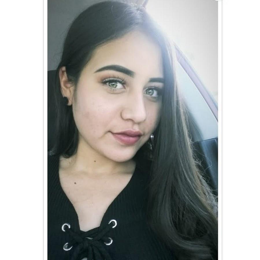 Jasmin Mar