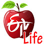 ETV Life India