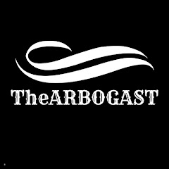 TheARBOGAST