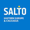 SALTO Eastern Europe and Caucasus Resource Centre