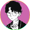 DTS Channel