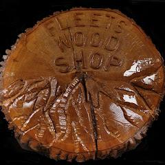 Fleets Wood Shop