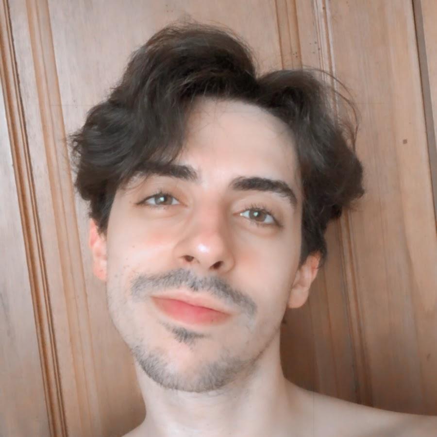 Lucas Costa - YouTube