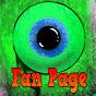 Jacksepticeye Fanpage