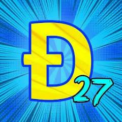 Djoksi 27