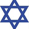 Temple Ramat Zion