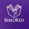 BibloRed Bogotá
