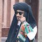 Baloch Bhai
