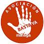 Basta ya Malaga