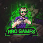 RBO GAMES