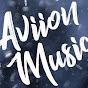 Aviion Music