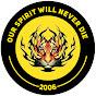 UFT2006