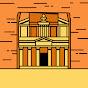 Fact Focus - Youtube