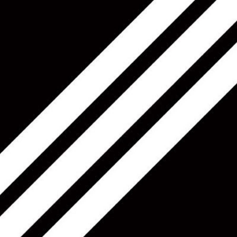 Картинка белая полоса на черном фоне