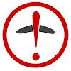 Reclamación de vuelos | reclamar cancelación, retraso, perdida equipaje, overbooking | Reclamar
