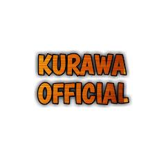 KURAWA OFFICIAL