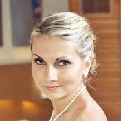 Irina Briller