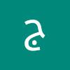 جامعة النجاح الوطنية