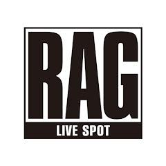 Live Spot RAG