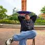 KedricGame