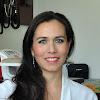 Dra. Elena Aguilar Sánchez