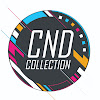 CND Collection
