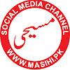 Masihi Channel